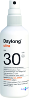 DAYLONG ultra SPF 30 Gel-Spray