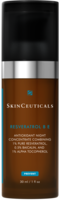 SKINCEUTICALS-Resveratrol-night-treatment