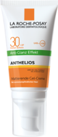 ROCHE-POSAY Anthelios Gel-Creme LSF 30 /R